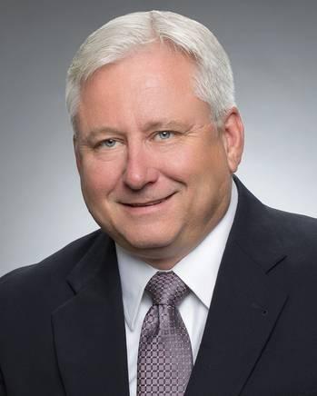 File Robert J. Mehltretter