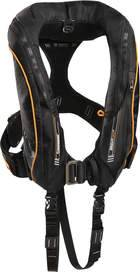 File ErgoFit  LifeJacket