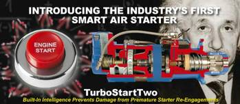 File TurboStartTwo: Image credit TDI