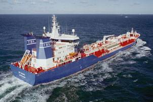 File Photo courtesy Wärtsilä Corporation
