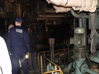 File Carnival Triumph engine room fire