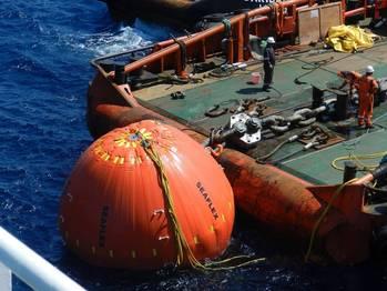 File Photo: Unique Seaflex