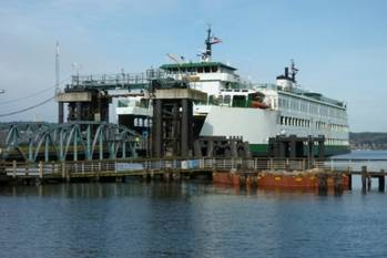 File Existing Mukilteo Ferry Terminal (Photo courtesy of Washington State Dept of Transportation)
