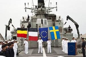 File Photo of the Teknik Wira courtesy of Sapor Shipbuilding
