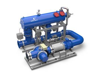 File Wärtsilä AQUARIUS READY ballast water management system