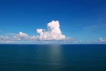 File Atlantic Ocean: Photo CCL