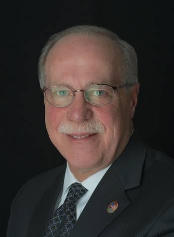 File John F. Reinhart