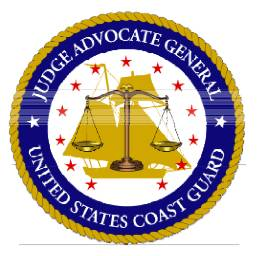 File USCG Logo