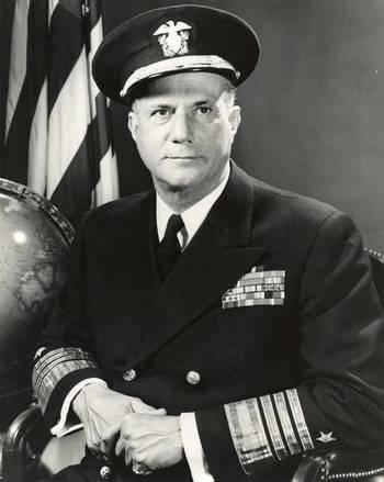 File Jerauld Wright (U.S. Navy photo)