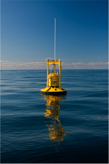 File PowerBuoy