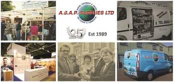 File Image: ASAP Supplies