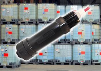 File Photo: American Sensor Technologies