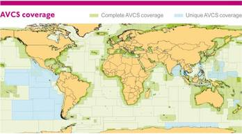 File AVCS Coverage Chart: Image credit Admiralty