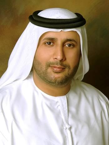 File Ahmed Bin Shafar