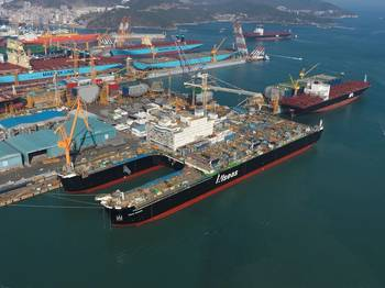 File Pieter Schelte, the world's largest decommissioning and pipe laying vessel