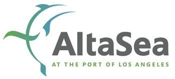 File AltaSea logo