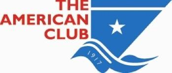 File American Club logo