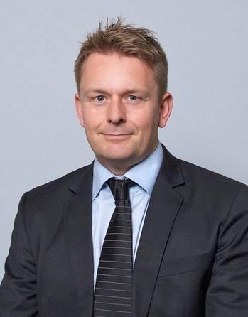 File Anders Noergaard Lauridsen