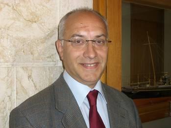 File Andrea Cogliolo