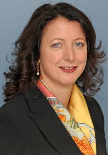 File Andrea Metzger