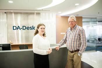 File Anna Zhurbenko and Bert Hoogenboom