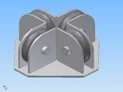 File Image credit Anvil Attachments