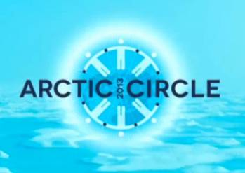File Image courtesy of Arctic Circle