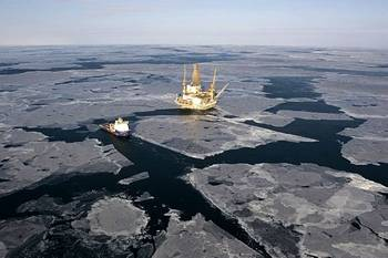 File Photo credit Rosneft