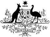File Australia Govt. crest