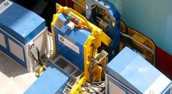 File MoorMaster Unit: Image courtesy of Cavotec