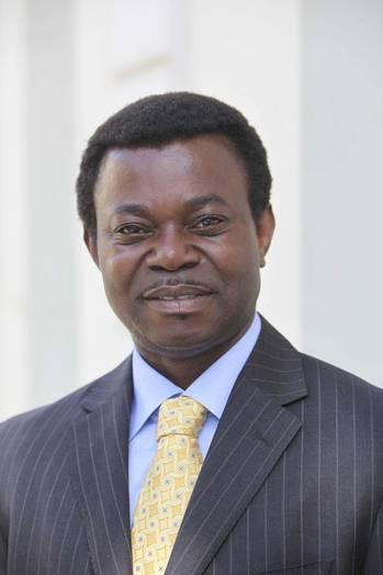 File Ayuk Ntuiabane