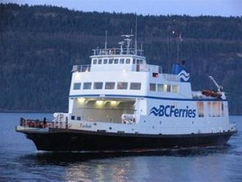 File BC Ferries MV Tachek