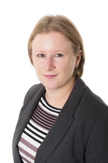 File Laura McKelvie