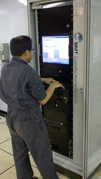 File BMT SMS_Integrated marine_monitoring system rack computer