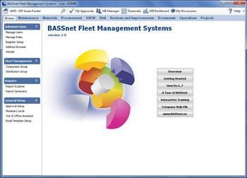 File BASSnet