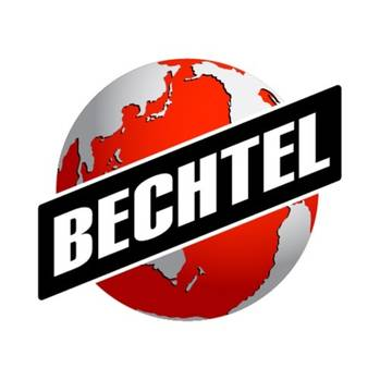 File Bechtel logo