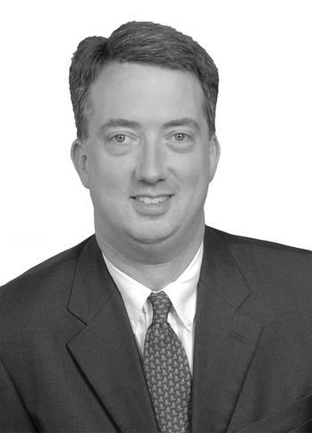 File Thomas H. Belknap, Blank Rome LLP
