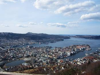 File Bergen