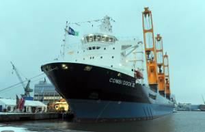 File Lloyd Werft Bremerhaven GmbH