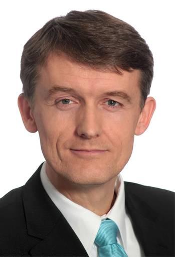 File Dr. Carsten Wiebers