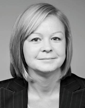 File Birgitte Karlsen