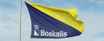 File Boskalis Logo