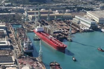 File Brodosplit Shipyard