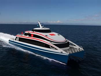 File Coastal Cruiser 200
