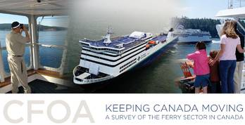 File CFOA Survey Report