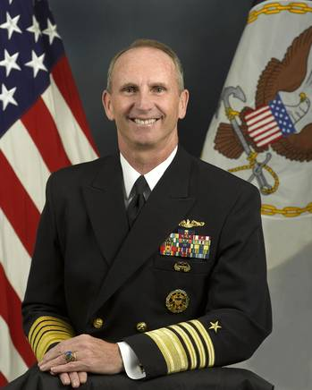 File ADM Jonathan Greenert, Chief of Naval Operations