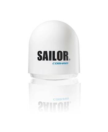 File Sailor 800