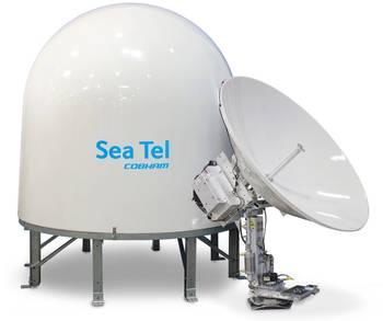 File Sea Tel 6012