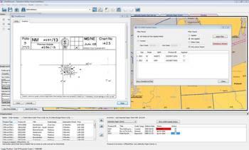 File ChartWorld eNtM