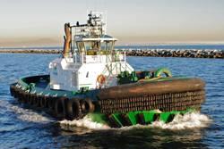 File Foss Maritime